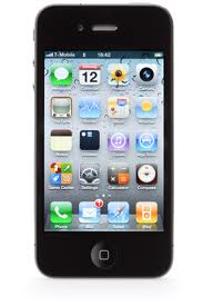 What do you need to know about iPhone insurance? - Image 1