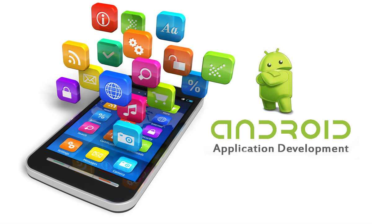 Why to Opt for a Reputed Android App Development Company over a Freelancer? - Image 1