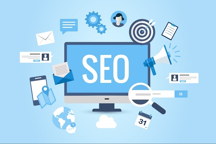 5 SEO Tricks That Will Boost Your Rankings in 2021 - Image 1