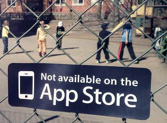 App Store Rejection Criteria Developers Should Care For - Image 1