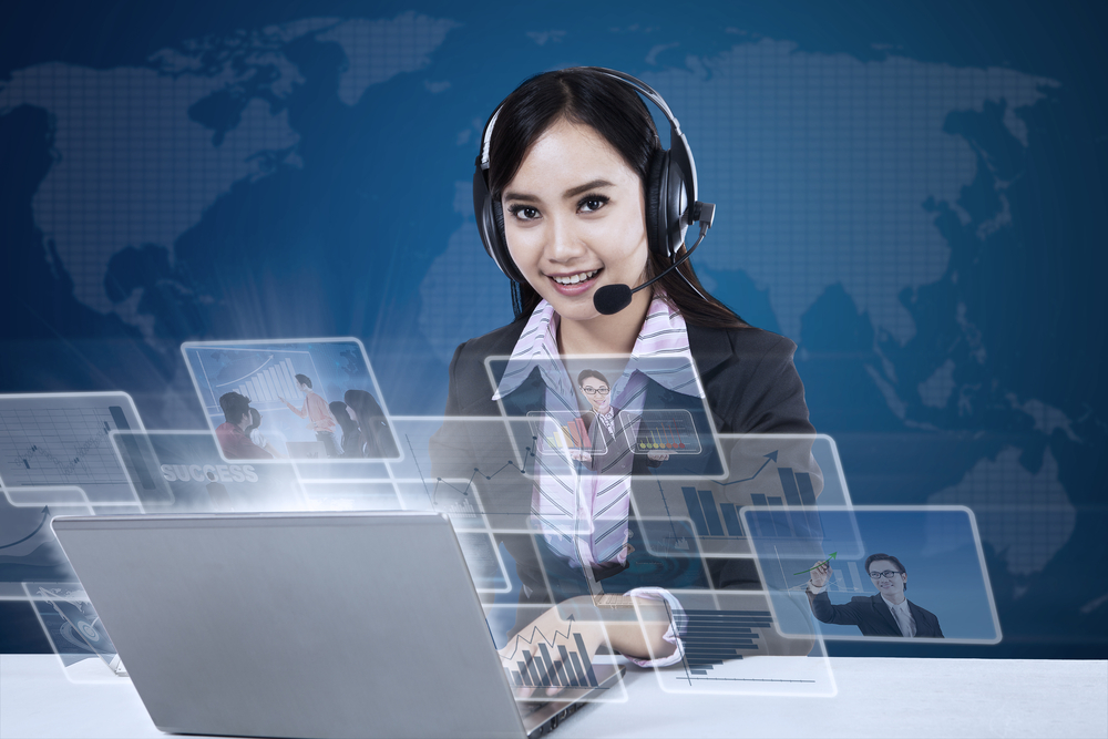 Does Your Business Need A Virtual Receptionist? - Image 1
