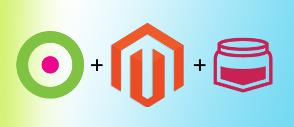 List of Exemplary Magento Extensions for Augmented Emails - Image 1