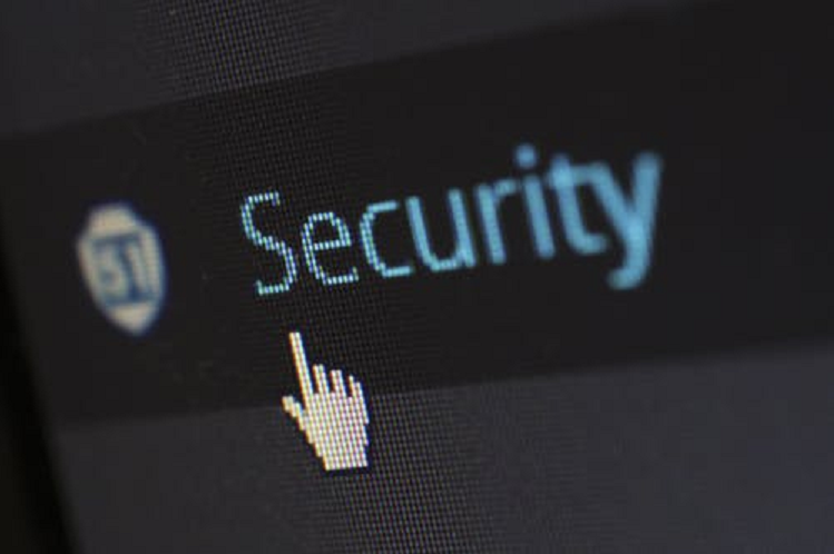 5 Tips to Improve Construction Security of your Website - Image 1