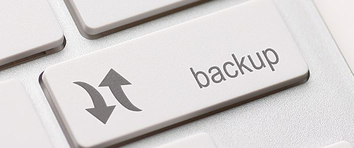 How to Choose The Recurrence of Your Automatic Backups  - Image 1