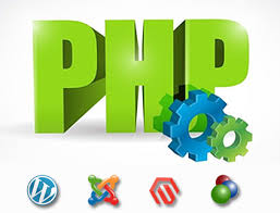 Reasons to Choose PHP for Enterprise Web Development - Image 2