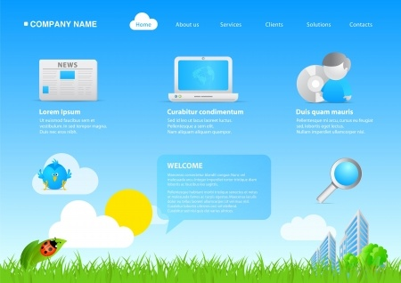 How To Use Images In Web Design In An Effective Manner - Image 1