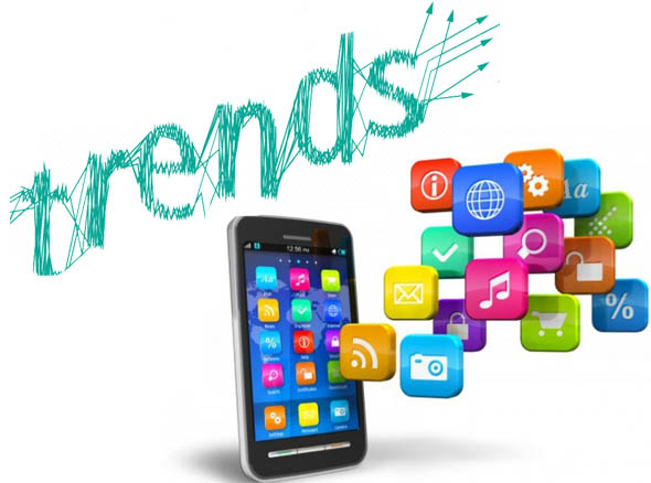 Mobile Marketing and Effective Targeting Trends to Dominate 2015  - Image 1