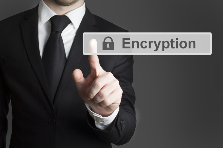 Cloud Security Requires Cloud-Based Key Management - Image 1