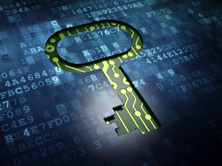 Cloud Security Requires Cloud-Based Key Management - Image 2