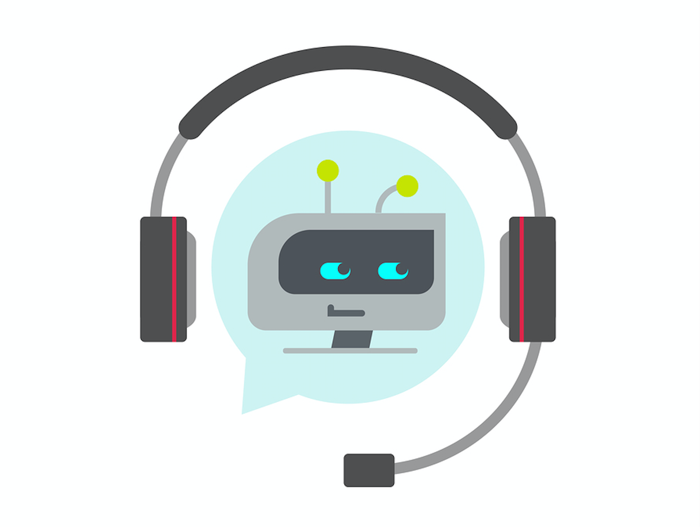 Why you should start using AI chatbots? - Image 1