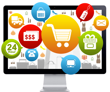 Best Tips for choosing the eCommerce Digital Agency - Image 1