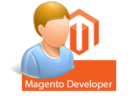 How to Find the Best Magento Developer for Your eCommerce Business - Image 1
