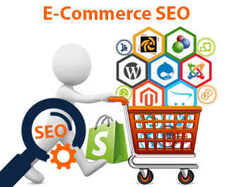 The 5 Most Important Aspects To Develop A Successful eCommerce SEO Campaign - Image 1