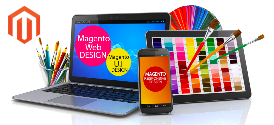 6 Tips From a Professional Magento Web Designer - Image 1