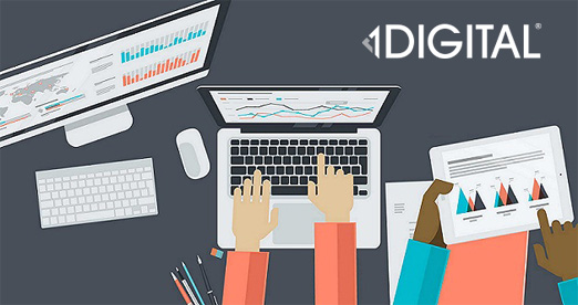 4 Tips for Choosing a Digital Agency - Image 1