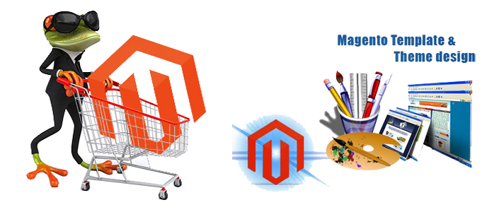 2 Signs you Might Need to Hire a Magento Web Designer to Update Your Site - Image 1