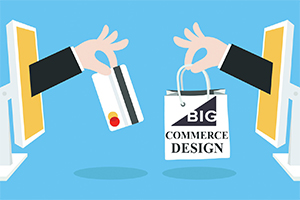 2 Things to Consider When Designing Your eCommerce Website - Image 1