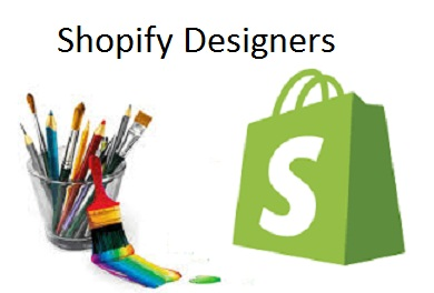 Why You Should Hire Expert Shopify Designers - Image 1