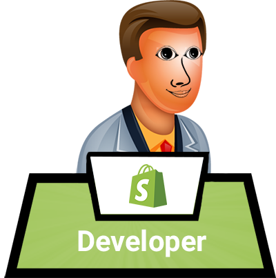 Using a Shopify Developer to Boost Your Profitability - Image 1