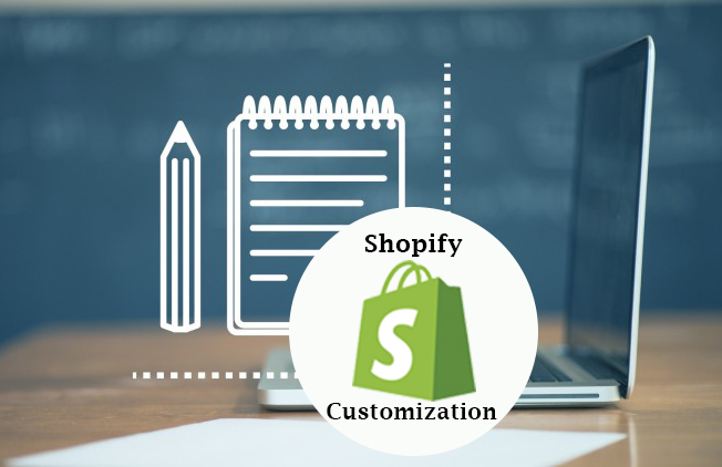 2 Important Aspects of Your Shopify Customization - Image 1