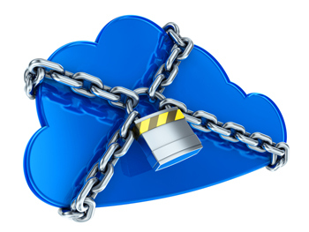 What You Can Do to Protect Your Data in the Cloud - Image 1