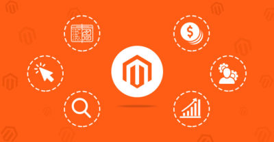 How to Add Custom Customer Attributes in Magento eCommerce Development? - Image 1