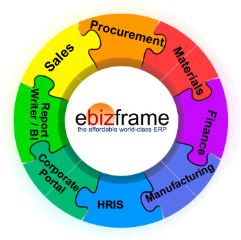 Is ERP software solution the great source of business growth? - Image 1