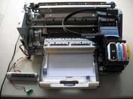 Inkjet Cartridges Anyone? - Image 1