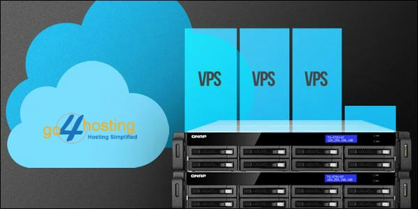 VPS Hosting in India for Rapid Business Growth at Minimal Investment - Image 1