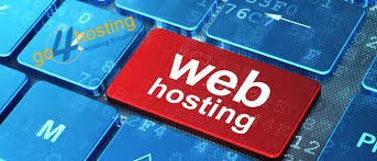 Why Web Server Hosting in Important? - Image 1