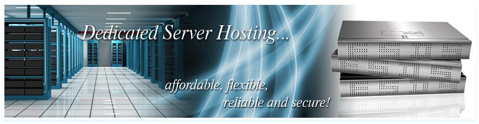 Выделенный сервер хостинг сервера для css 3264