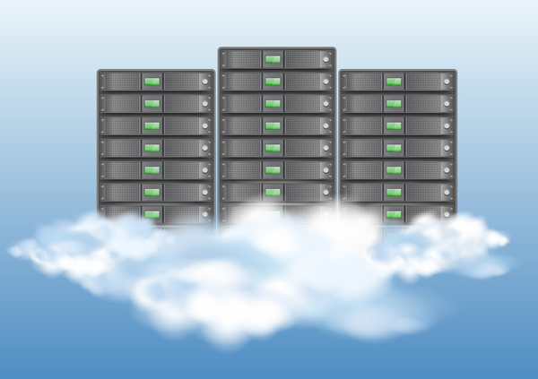 Significance of Cloud Hosting in Business Performance - Image 1