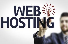 Importance of Choosing Quality Web Hosting Services - Image 1