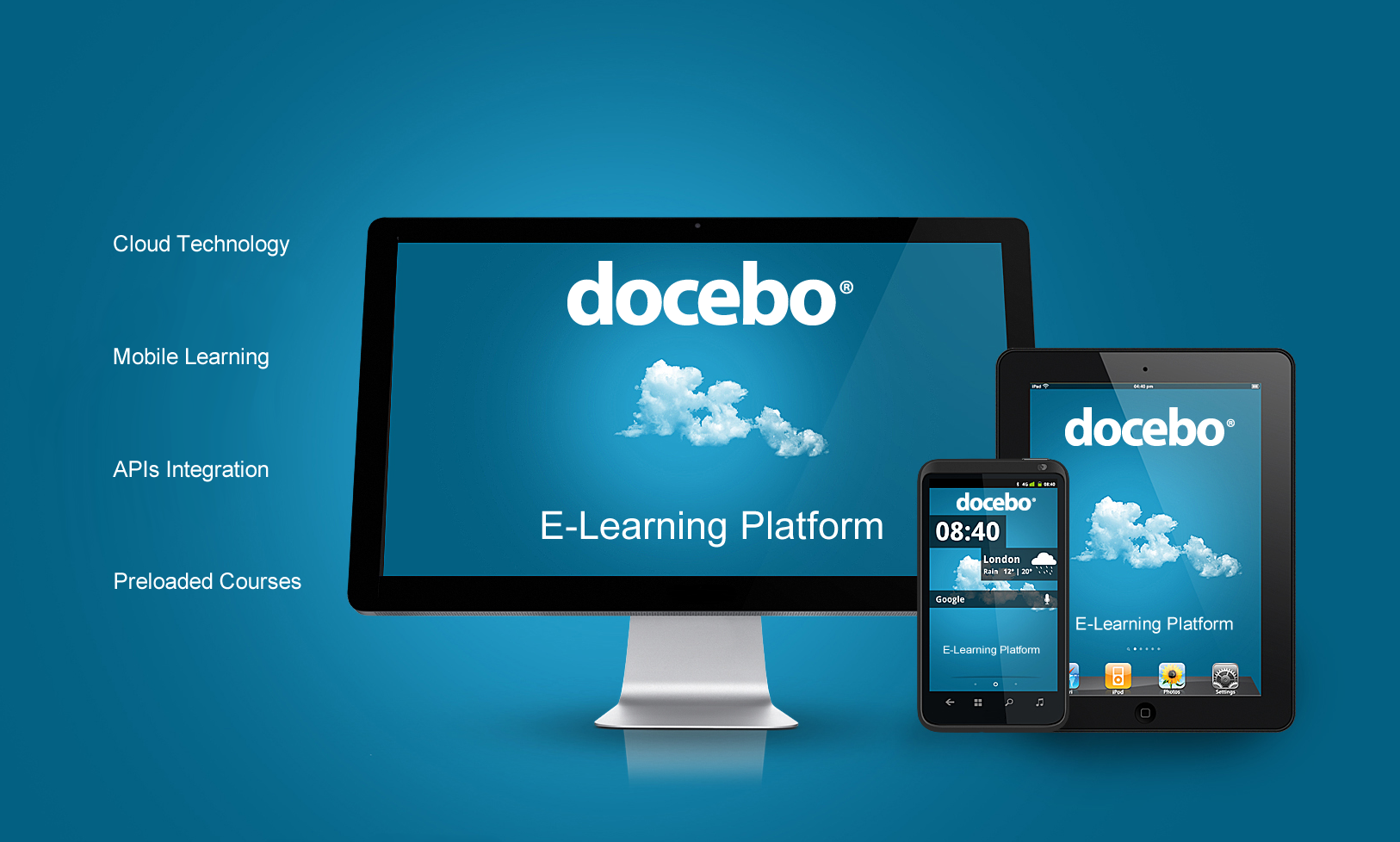 How to Choose The Right Docebo Hosting Provider in India - Image 1