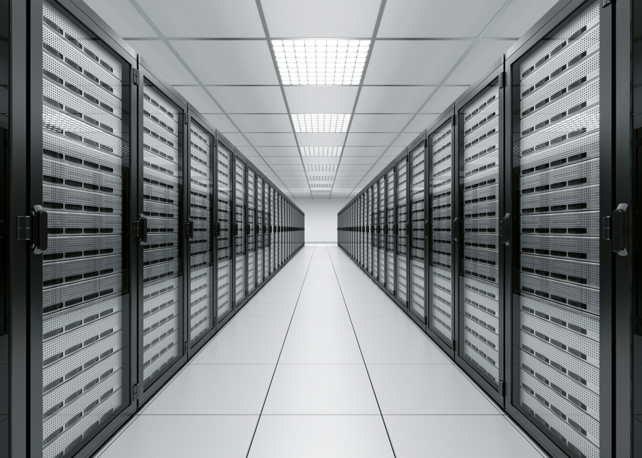 Why Should You Choose Data Centers in India? - Image 1