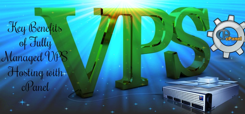 Key Benefits of Fully Managed VPS Hosting with cPanel - Image 1