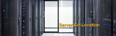 Why Server Colocation Is Such A Great Idea For Businesses - Image 1