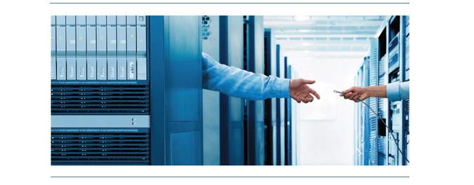 How Data Centers in India Provide Cost-Efficiency - Image 1
