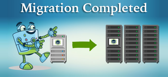 Benefits of Data Center Migration Services For a Successful Business - Image 1