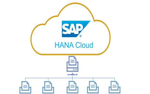 SAP Hana Cloud – An Overview - Image 1