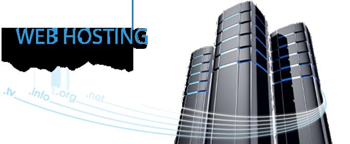 Understanding Significance of Affordable Web Hosting Server Price ...