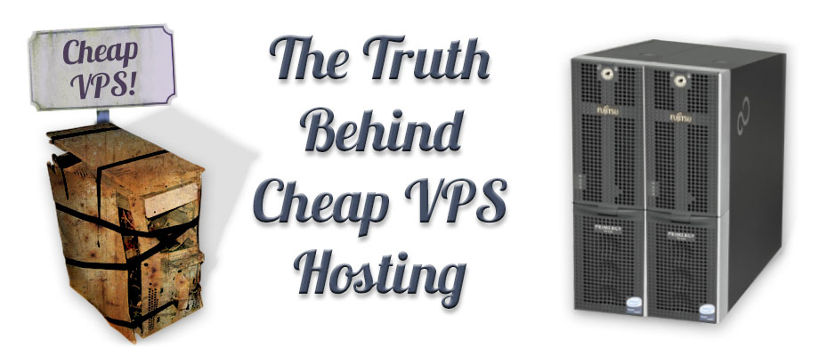 How Your Business Benefits with Cheap VPS Hosting in India - Image 1