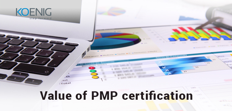 Which one is better certification ITIL or PMP? - Image 1