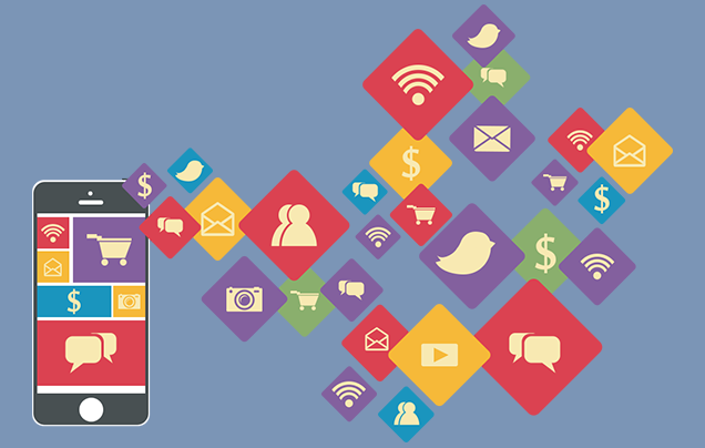 How to Plan and Implement Mobile Web Strategy - Image 1