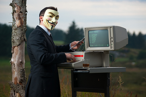 5 Tips to Avoid Getting Hacked - Image 1
