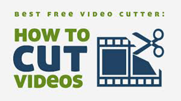 The best Ways to Trim Videos Losslessly and Effectively - Image 2
