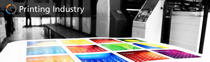 Will Printing Industry survive in this Digital World? - Image 1