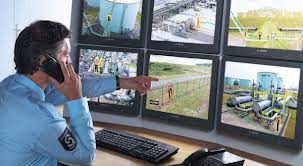 Why CCTVs are the Best Security Systems Available for your Business? - Image 1