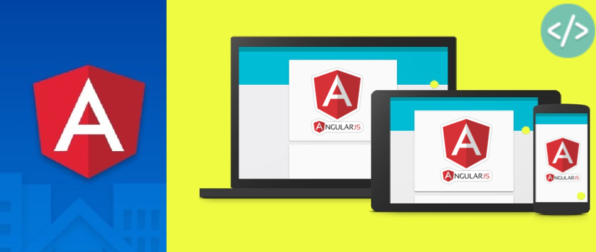 How Angularjs is the better programming language than others - Image 1