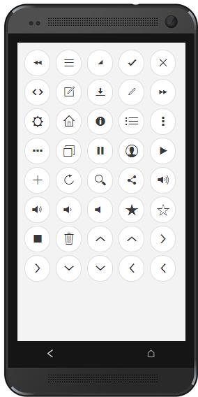 Ratchet Framework: The Starter Guide to Build Mobile Web Apps - Image 3